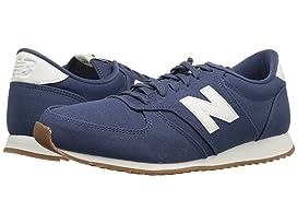 new balance 373 skor