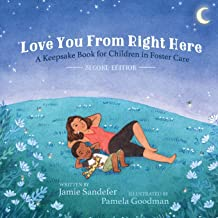 Best right here with you Reviews