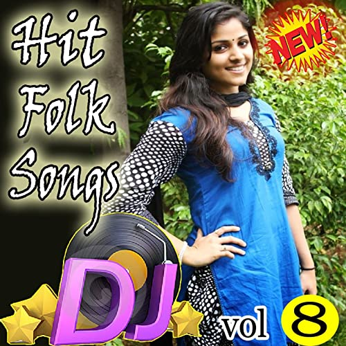 2019 new dj remix mp3 songs telugu