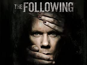 The Following: The Complete Second Season