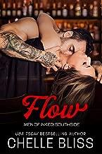 Flow (Men of Inked: Southside Book 2)