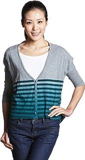 Womens Sundown Cartigan Cardigan Sweater