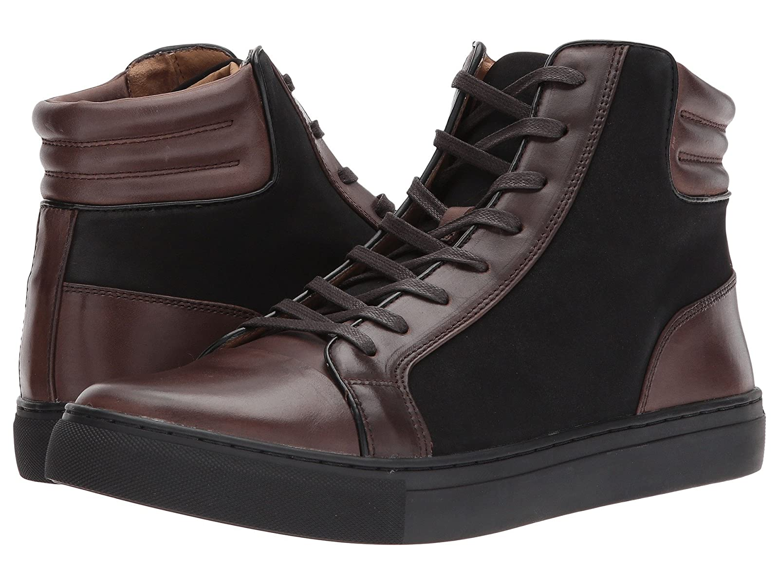 Kenneth Cole Reaction Design 20778Cheap and distinctive eye-catching shoes