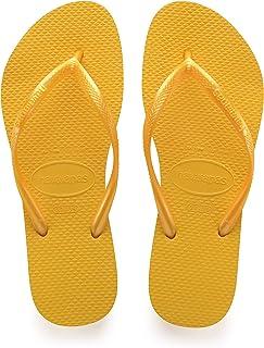 meilleur endroit pour Chaussures de skate prix imbattable Amazon.fr : Havaianas : Chaussures et Sacs
