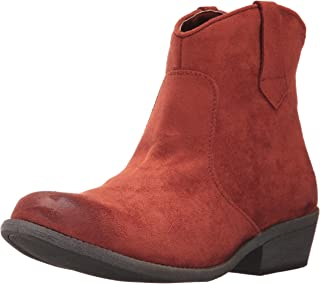 Billabong Women's Izzy Ankle Bootie