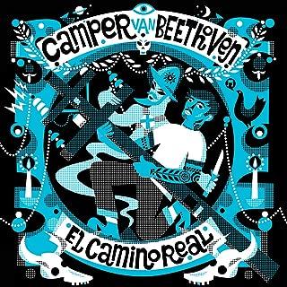 Best camper van beethoven el camino real Reviews