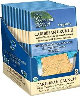 Best the caribbean secret Reviews