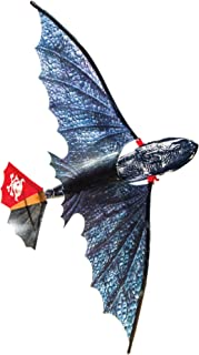 Best real flying toothless Reviews