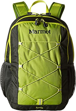 Arbor Daypack (Little Kids/Big Kids)