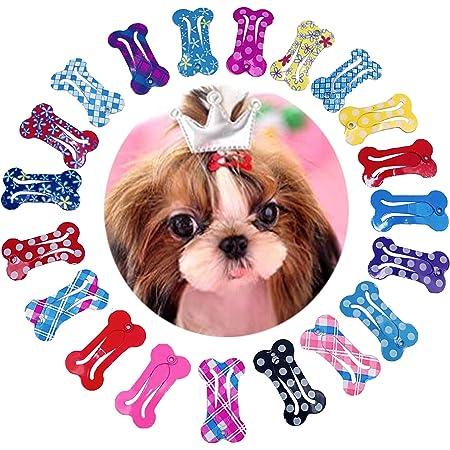 baby hair clips,pets animal hair clip
