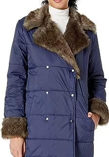 JACK Womens JJ400283 Nylon Jacket Jacket