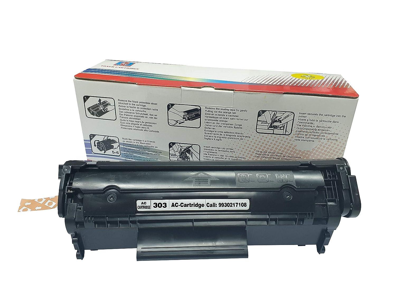 AC 20 Cartridge for L20E Printer Set of 20 PCs 20 Toner Cartridge