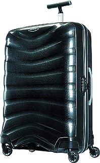 Samsonite Firelight Hard Side Spinner Suitcase