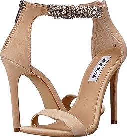 Rando Heeled Sandal