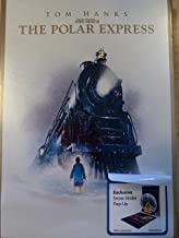 Best polar express movie 3d Reviews
