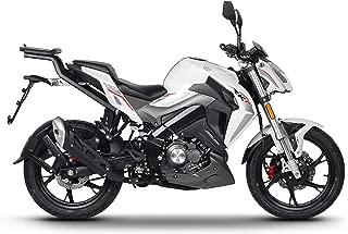 Amazon.es: Keeway - Motos, accesorios y piezas: Coche y moto