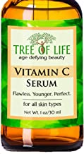 tree of life herbal products