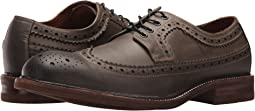 Kenneth Cole Reaction - Giles Oxford B
