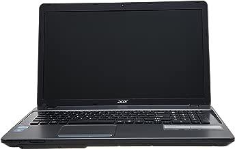 Best acer e1 laptop Reviews