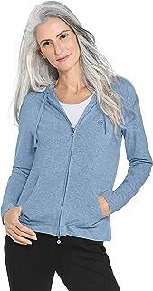 185acc9d Amazon.com: Plus Size - Fashion Hoodies & Sweatshirts / Clothing ...