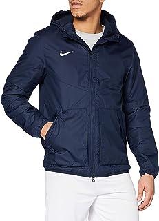Nike Heren Team Herfst Jas