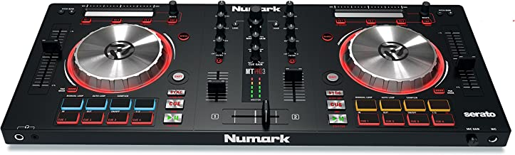 Best virtual dj pad controller Reviews