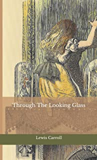 Through The Looking Glass: Pocket Edition