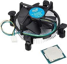 Intel BX80677I37300 7th Gen Core Desktop Processors