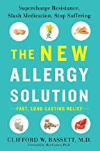 Best the new allergy solution Reviews