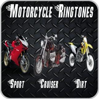 Best harley motorcycle ringtone Reviews