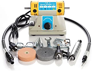 Best puffing machine for sale Reviews