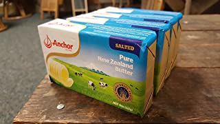 anchor pure butter