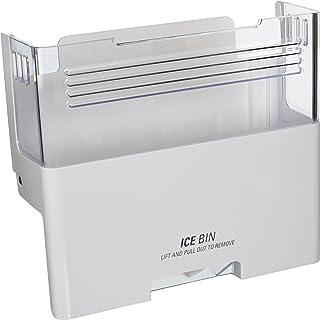 LG AKC72949319 Bucket Assembly, Ice