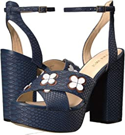 Nine West Koolkat 3