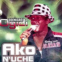 Best odenigbo ogidi music Reviews