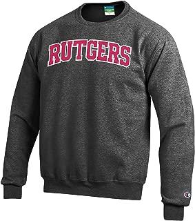 rutgers crew sweatshirt
