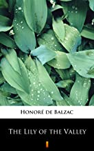 the lily of the valley balzac