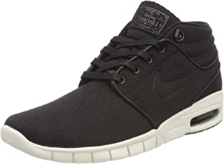 Amazon.com: NIKE - Shoes / Men: Clothing, Shoes & Jewelry