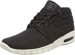 NIKE Stefan Janoski MAX M Mens Fashion-Sneakers 807507
