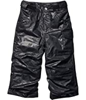 Starchaser™ Peak II Pants (Little Kids/Big Kids)
