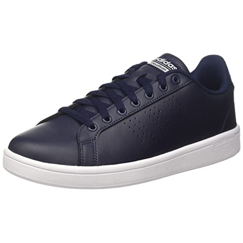 d3bb769288d adidas neo Shoes  Buy adidas neo Shoes Online at Best Prices in ...