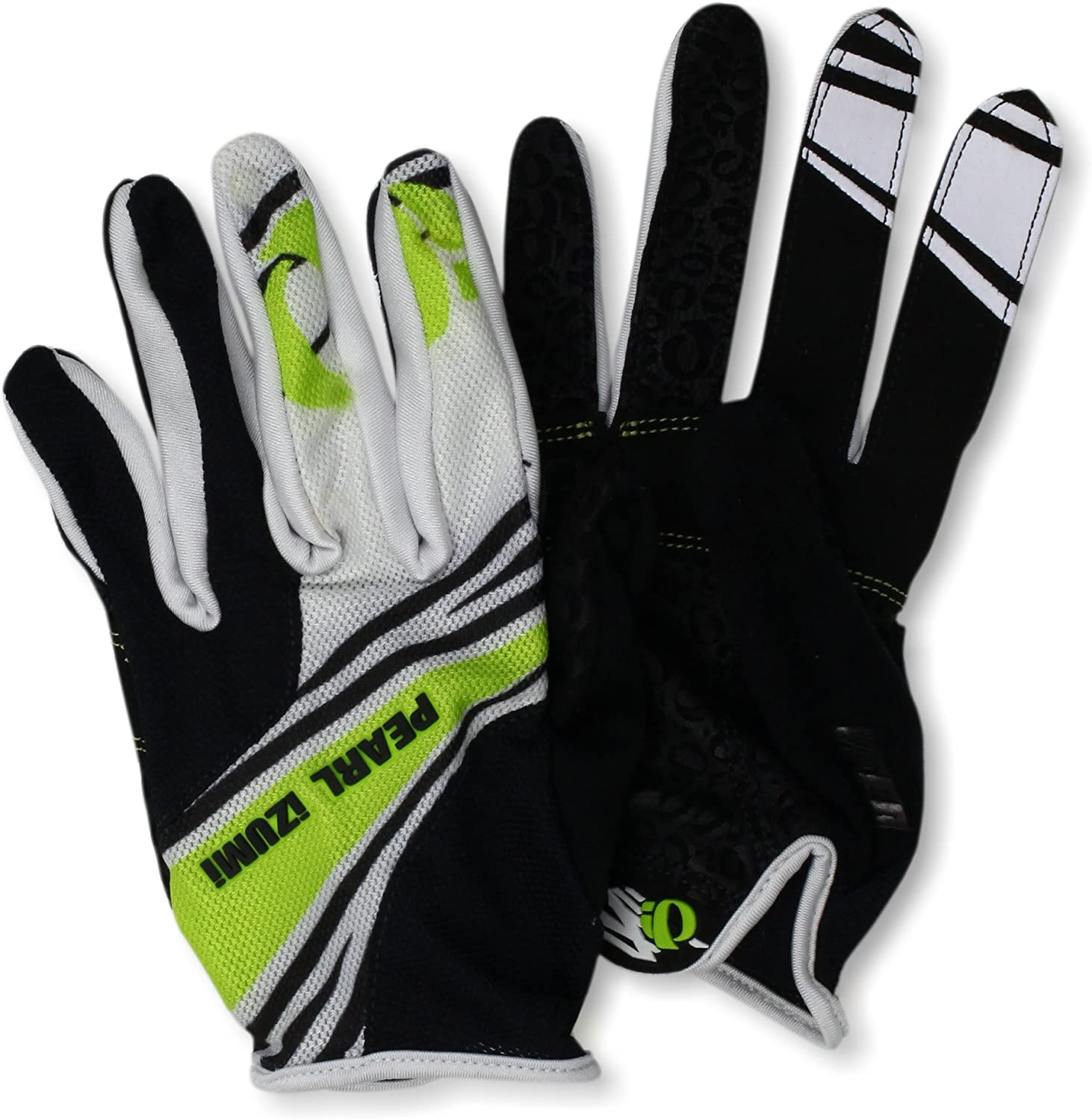 Pearl free Izumi Cheap mail order specialty store Men's Veer Glove