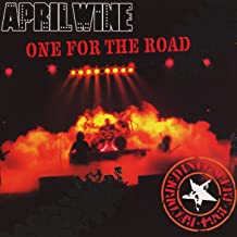 One for the Road: Canadian Tour 1984 (Deluxe Edition)