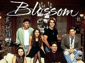 Blossom Season 4