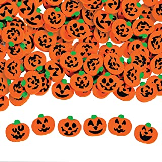 Best halloween pencils and erasers Reviews