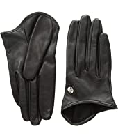 Vivienne Westwood - Short Gloves