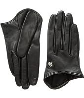 Vivienne Westwood - Short Gloves