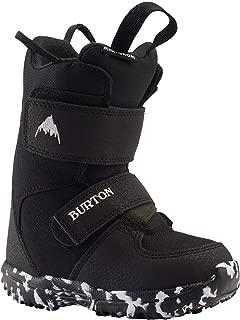 Burton Mini Grom Snowboard Boots Kid's