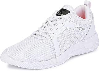 Fusefit Men's Xtream Running Shoes