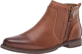 Steve Madden Men's Palma Chelsea Boot